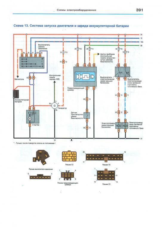 Разъем генератора-.jpg