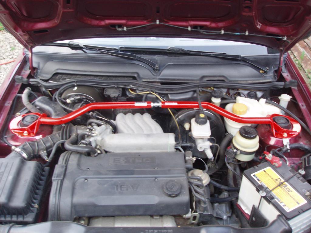 Доработка двигателя своими руками фото 570
