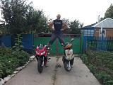 А кто еще и байкер, мотоциклист, скутерист ну и т.д.?-dscf3181..jpg