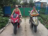 А кто еще и байкер, мотоциклист, скутерист ну и т.д.?-izobrazhenie-063.jpg